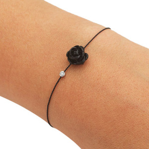 UniformSize_Hand_Black_Rose