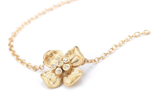 binah-jewelry-yellow-gold-diamond-flower-necklace_rsz